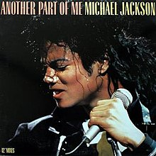220px-Mj_anotherpartofme.jpg