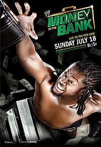 WWE Money in the Bank _ WweShop.Ir فروش كشتي كج ماني اين د بنك 2010 خريد كشتي كج