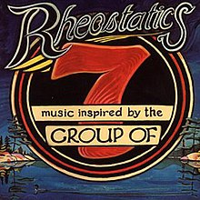 Music inspired by the group of seven album cover.jpg