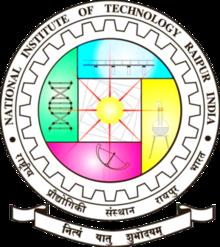 National Institute of Technology, Raipur - Wikipedia