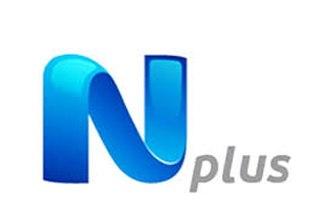 New Hellenic Radio, Internet and Television - Image: Nerit plus 2