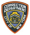 New York City Department of Correction (badge).jpg