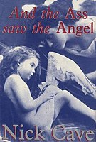 And The Ass Saw The Angel