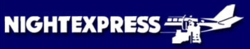 Nightexpress logo.png