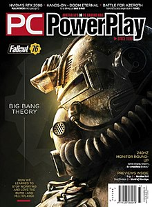 Pdf magazine pc free format