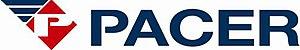 Pacer International - Image: Pacer International logo