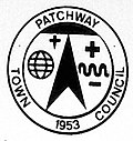 Patchway Town Council logo.JPG