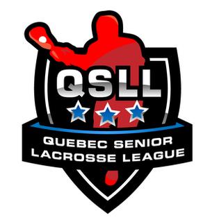 Quebec Senior Lacrosse League