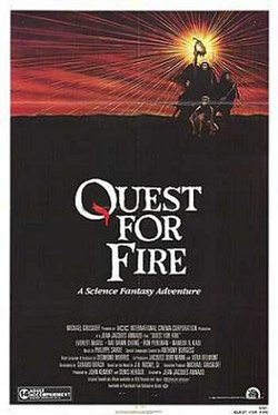 Quest for Fire (movie poster).jpg