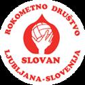 RD Slovan.png