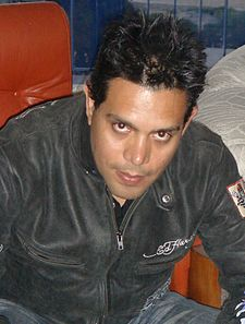 Raul julia-levy in 2006.jpg