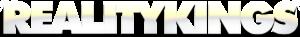 Reality Kings - Image: Reality Kings Logo