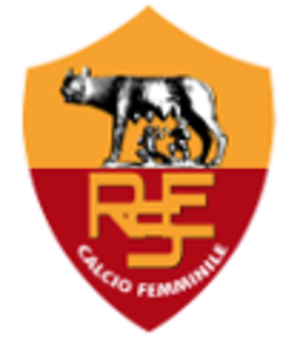Res Roma - Image: Res Roma logo