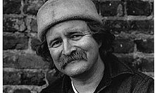 Richard Brautigan photo.jpg