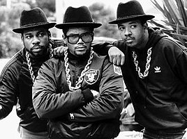 Run-DMC - Wikipedia