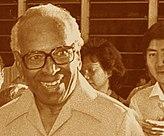 SRajaratnam smiling.jpg