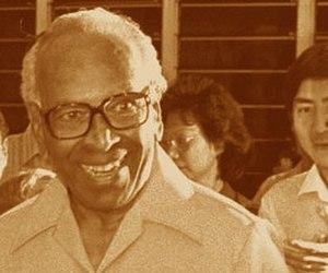 Sri Lankan Tamil diaspora