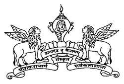 SSUS Logo.png