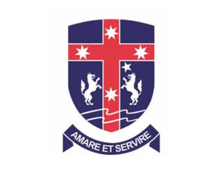 Saint Ignatius College, Geelong School in Drysdale, Victoria, Australia
