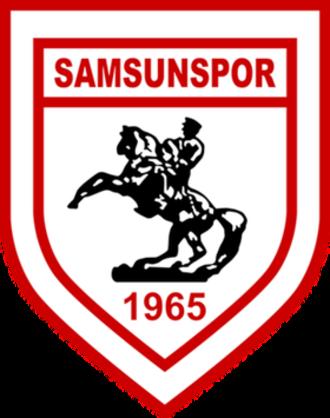 Samsunspor - Samsunspor Kulübü