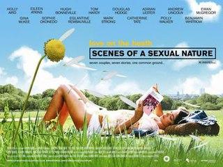 <i>Scenes of a Sexual Nature</i>