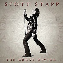 Scott Stapp -The Great Divide-.jpg