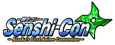 SenshiCon Logo resized.jpg