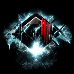 More Monsters and Sprites - Image: Skrillex More Monsters and Sprites