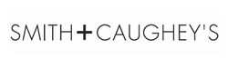 Smith & Caughey's logo.png
