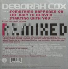 Algo sucedió en el camino al cielo por Deborah Cox.png