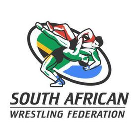 Freestyle South Africa Buy Uk Shoes