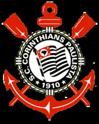 Sport Club Corinthians Paulista Logo.png