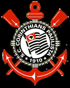 251902bb95f05 Sport Club Corinthians Paulista - Wikiwand
