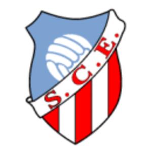 S.C. Esmoriz - Logo