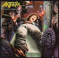 Anthrax 200px-Spreading_The_Disease