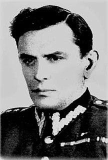Stanisław Zarakowski