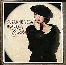 Suzanne Vega B&C Cover.jpg