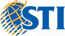 Systems Technology Institute.png