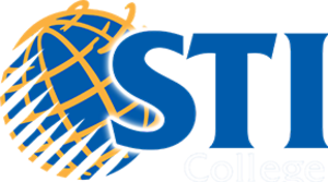 STI College - STI College