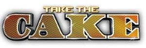 Take the Cake - Image: TT Cake Logo