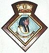 TUTANKHAMEN (P311) badge-1-.jpg
