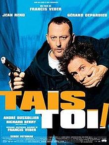 220px-Tais-toi_poster.jpg