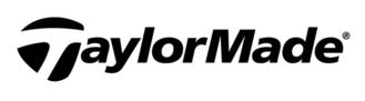TaylorMade - TaylorMade