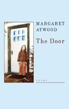 """margaret atwood relationship between three her poems In addition to my personal admiration for margaret atwood and her works, i have   this means that there is a difference between the american literary canon  created by  the stereotype of formlessness can in fact be found in all three  reviews in the  """"yesterday's garden-variety women's libber today sings songs  to the."""