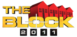The Block 2011 Logo.png