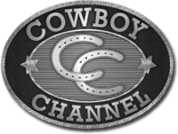 The Cowboy Channel.png