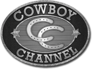 The Cowboy Channel - Image: The Cowboy Channel