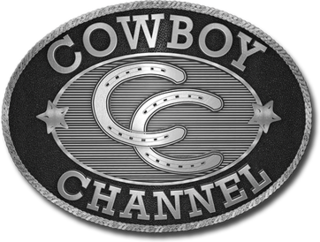 The Cowboy Channel American cable television network