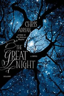 The Great Night - bookcover.jpg