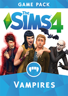 The Sims 4 Vampires.png